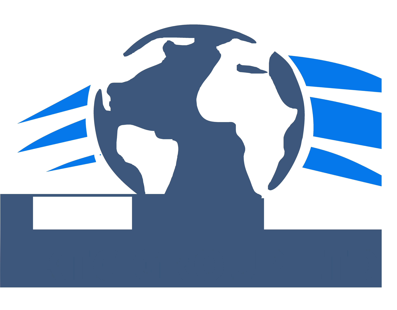KTC Logo PNG
