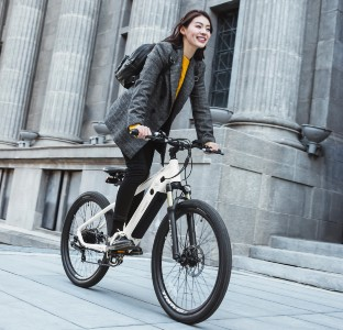 Xiaomi+HIMO+Electric+Bike+C26-Lifestyle_Images-10 (1)
