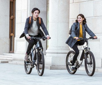 Xiaomi+HIMO+Electric+Bike+C26-Lifestyle_Images-13 (1)