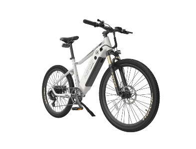 Xiaomi+HIMO+Electric+Bike+C26-Product_Images-10 (1)