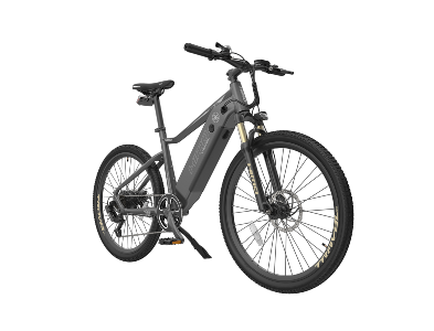 Xiaomi+HIMO+Electric+Bike+C26-Product_Images-7 (1)
