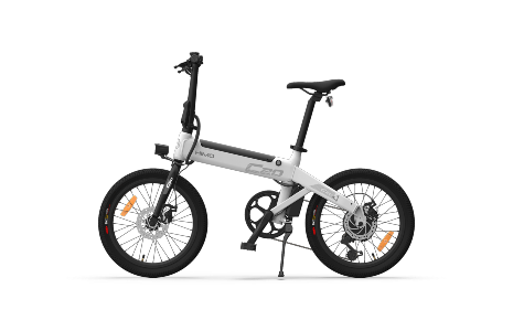 Xiaomi+HIMO+Electric+Bike+Z20-Product_Images-2 (1)