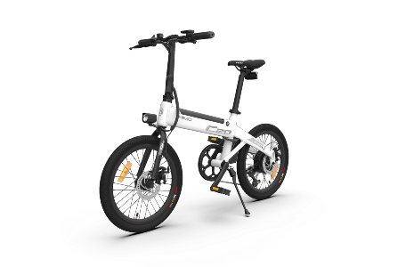 Xiaomi+HIMO+Electric+Bike+Z20-Product_Images-4 (1)