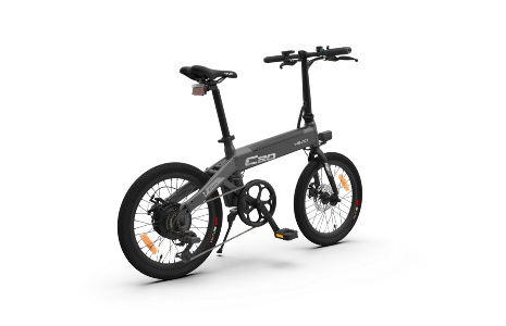 Xiaomi+HIMO+Electric+Bike+Z20-Product_Images-5 (1)